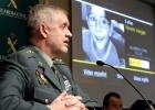 La Guardia Civil reactiva el 'caso Yéremi Vargas' con nuevos datos
