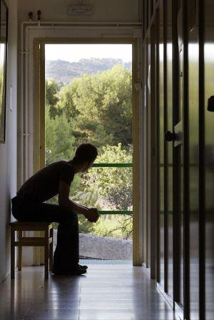 Los límites al castigo que imponen los padres a sus hijos no siempre están claros.