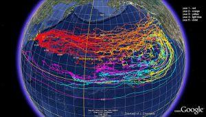 Sobre el terremoto en Japón. 1332621349_518850_1332621799_sumario_normal