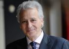 Los médicos franceses denuncian al nutricionista Dukan