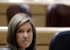 """El PP eleva el tono contra los """"abusos"""" de los inmigrantes"""
