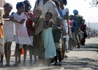 Exteriores anula una convocatoria de 290 millones para desarrollo