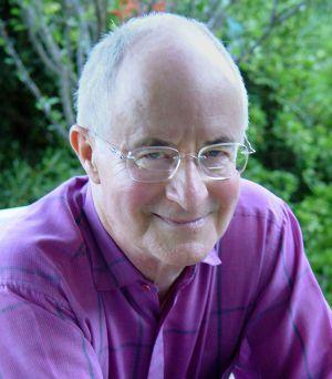 Ernest Callenbach.