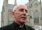 El 'número dos' de Irlanda presiona para que dimita el primado católico