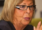 Los rectores piden a Wert una reunión sobre los recortes