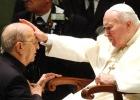 El escándalo de la pederastia acosa otra vez a los Legionarios de Cristo