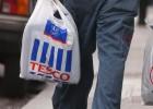 Los Ángeles prohíbe el uso de bolsas de plástico
