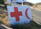 Cruz Roja, Príncipe de Asturias de Cooperación Internacional