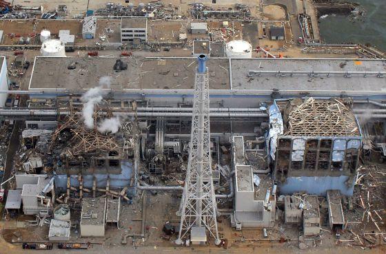 Japón nuclear y radioactivo. - Página 3 1341517676_395092_1341517765_noticia_normal
