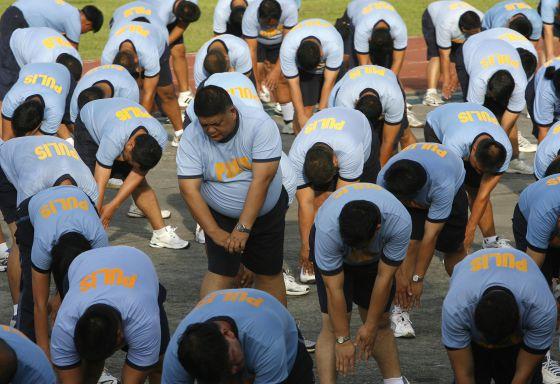 Los expertos buscan nuevas vías para combatir la pandemia de obesidad.