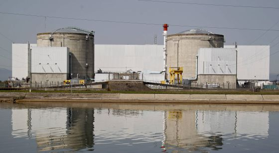 Energía. Producción, distribución. Cénit del petróleo, peak oil, fuentes, contradicciones, consecuencias. - Página 2 1347648655_146676_1347649097_noticia_normal