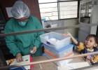 El último aliado contra tuberculosis resistentes lo 'fabrica' una bacteria