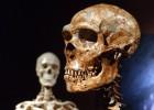 Los neandertales podían poseer un mundo simbólico