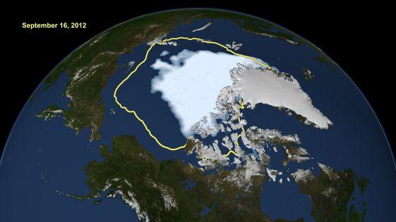 Ártico: La batalla por los recursos (petróleo, paso del noreste...). Noruega, Rusia, EEUU, Canadá, Dinamarca. 1349282880_232364_1349283029_noticia_normal