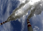 España cumplirá Kioto con una compra de saldo de CO2 polaco