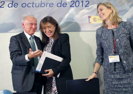 http://ep01.epimg.net/sociedad/imagenes/2012/10/05/actualidad/1349454276_520810_1349467024_noticia_normal.jpg