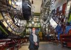 ¿Qué hay después del bosón de Higgs?