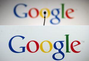 Google amenaza con excluir a la prensa francesa de sus resultados de búsqueda