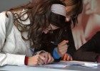 España pierde 15.700 millones al año por los jóvenes 'ni-ni'