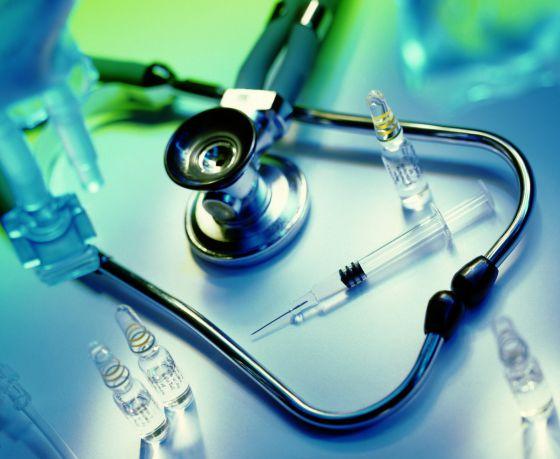 La vacunación de la gripe debe repetirse cada otoño porque los virus cambian.