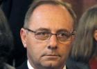 El fiscal pide al Supremo que se repita el juicio del 'caso Marta'