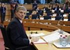 Un enemigo del aborto y los gais aspira a dirigir la salud en la UE