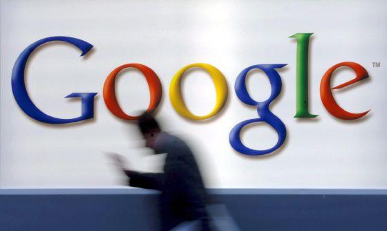 Google afirma que el control de los gobiernos sobre la Red va en ascenso