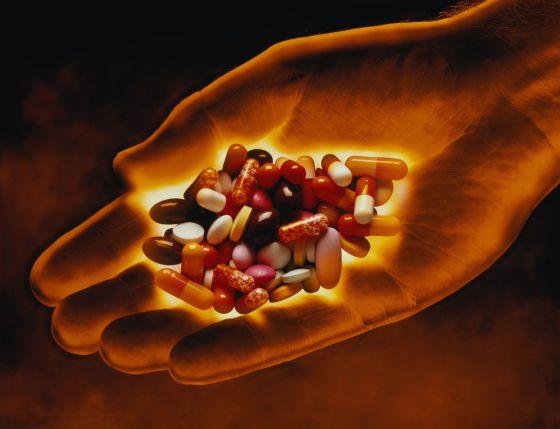 Hasta la última familia de antibióticos ha empezado a perder eficacioa por las resistencias, algo que alarma a los expertos