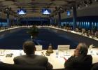 Europa acuerda invertir 10.000 millones de euros en el espacio