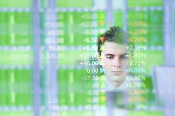 La demanda de perfiles digitales crece también en las pymes
