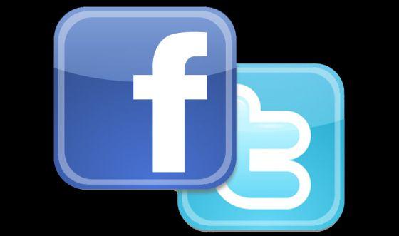 Cada red social tiene ventajas e inconvenientes según lo que busque el usuario.