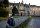 Galicia vacía los psiquiátricos y lleva a los enfermos a geriátricos