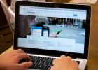 El 21% de los adolescentes están en riesgo de ser adictos a Internet