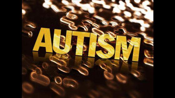 """Un estudio concluye que algunos niños superan """"el autismo con el tiempo"""""""