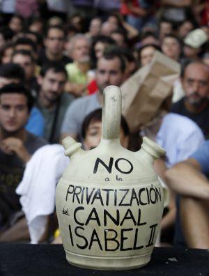 Agua y capital en España 1358711262_711292_1358711739_noticia_normal