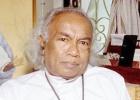 Tissa Balasuriya, teólogo del diálogo interreligioso