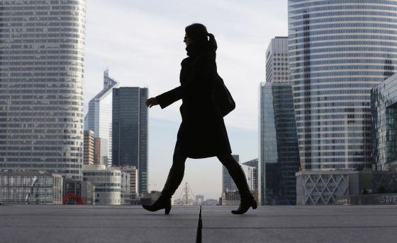 Varios estudios concluyen que a más mujeres en los consejos, mejor gobierno y comportamientos más éticos.