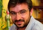 Jordi Évole gana el Premio Manuel Vázquez Montalbán de periodismo