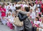 Las lesbianas aún no podrán ser madres por fecundación asistida