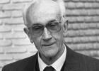 "José Gómez Caffarena, teólogo amante de ""filosofar"""