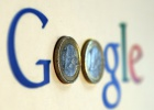 El derecho al olvido sienta a Google y España en el Tribunal de la UE