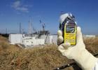 La OMS alerta de que habrá más casos de cáncer cerca de Fukushima