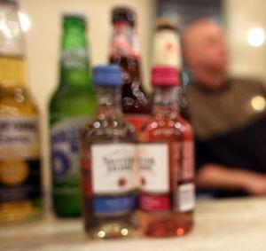 Nuevo fármaco para combatir el alcoholismo en la Unión Europea