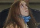 El Cuco sale en libertad al cumplir su condena por el 'caso Marta'