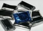 Bill Gates busca ideas para una nueva generación de preservativos