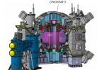 Tecnología española para el reactor japonés de fusión JT-60SA
