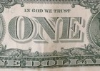 Algunos estadounidenses no quieren a Dios en su dinero