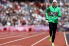 Arabia Saudí permitirá los clubes deportivos femeninos