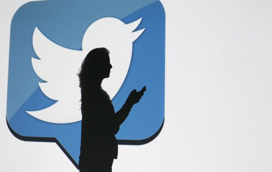 The Spanish government wants more control over hate speech on Twitter.