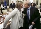 El conflicto lingüístico entra en un callejón sin salida en Cataluña